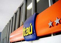 Lucro do Itaú sobe 30,6% no trimestre, pela norma IFRS