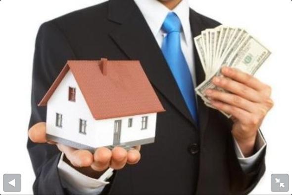 Crédito imobiliário cresce 24% em outubro e vai a R$ 7,56 bilhões