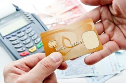 Veja como o Crédito é Importate para a Economia