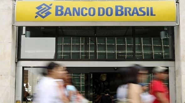 Crédito imobiliário do Banco do Brasil cresce 107%