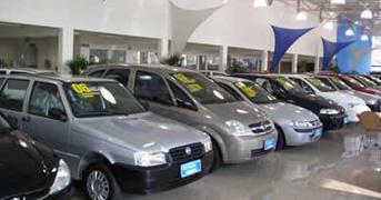 BB admite que crédito a veículos foi excessivo em 2010