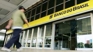 banco-do-brasil-20071113-02-size-598