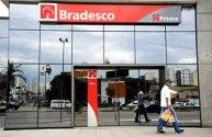 banco_bradesco_bb_04