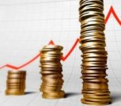 Demanda de crédito por empresas sobe 6,7% em maio