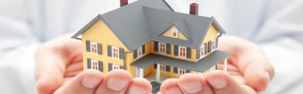 Caixa eleva limite de carta de crédito imobiliário