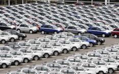 economia_carros