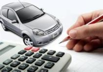 Financiamento de Veículos Vira Pesadelo