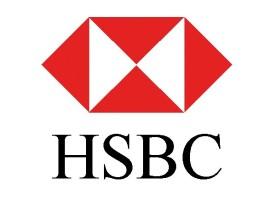 HSBC nega negociação com o Itaú