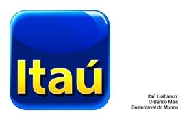 itau (1)