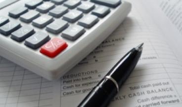Juros do empréstimo pessoal sobem, aponta Procon-SP