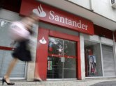 lucro-do-santander-no-brasil-ultrapassara-espanha-diz-botin-2