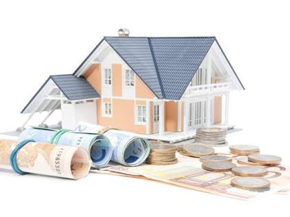 Classe média terá nova linha de crédito para material de construção