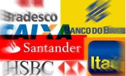 Saiba-quais-sao-os-servicos-bancarios-que-nao-podem-ser-cobrados-televendas-cobranca