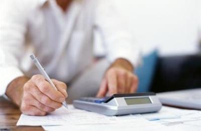 Busca de empresas por crédito cresce 5,5%