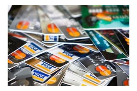 Visa_MasterCard-cartoes
