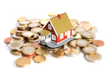 financiamento_imobiliario3