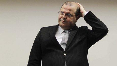alexandre-tombini-presidente-banco-central-20121122-04-size-460