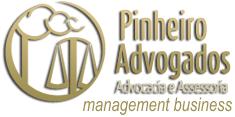 pinheiro-advogados-business