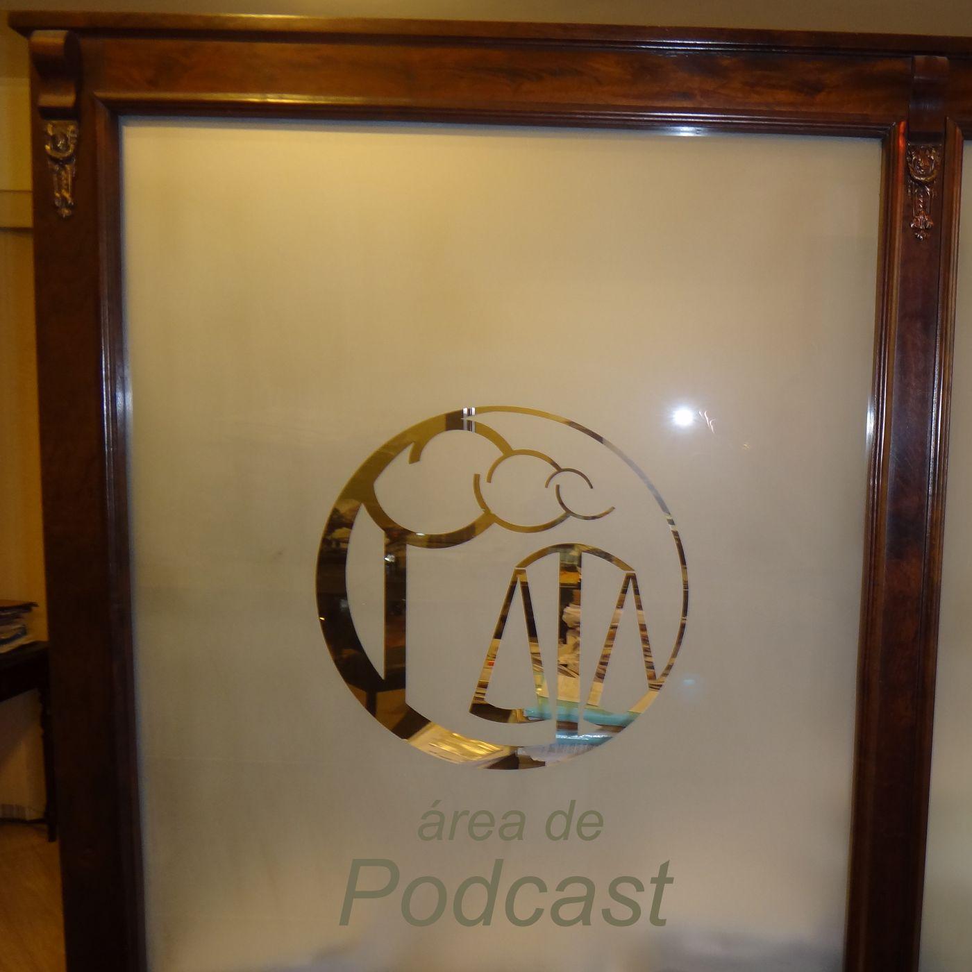 Podcast – Pinheiro Advogados