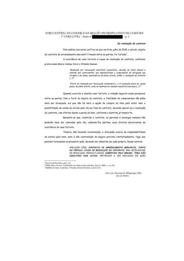 Sentenca389ProcedenciaTotalQuitacaoLeasingRoubadoPinheiroAdvogados_Página_3