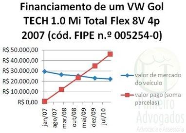 20131008-112805.jpg