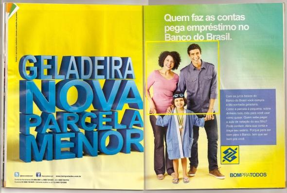 anuncio-bb