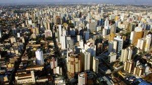 Curitiba Pinheiro Advogados