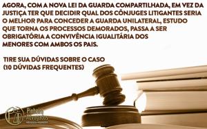 NovaLeiGuardaCompartilhadaObrigatoriaPinheiroAdvogados02